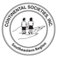 Southeastern Region Continentals